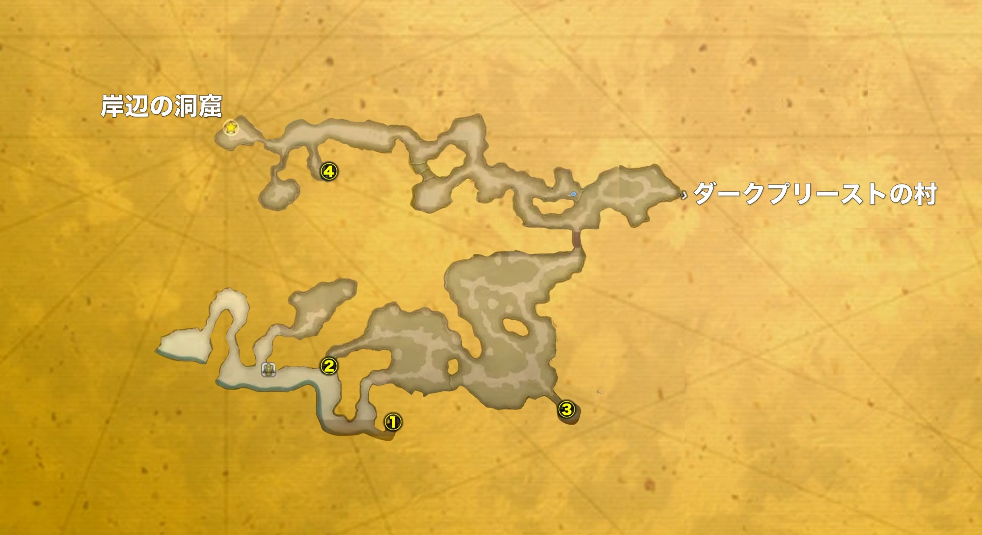 火山島ブッカ
