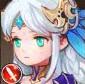蒼い流星エルニア