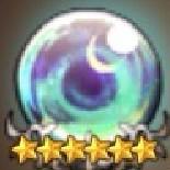 月夜の賢者降臨