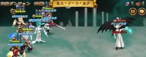織姫降臨ステージ3