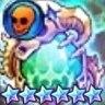 神話闇の破壊者の意志