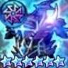 神話神秘の鱗鎧