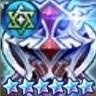 神話神聖の盾