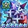 神話神聖の戦鎚