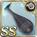 C.C.の琵琶の評価|スキルとステータス