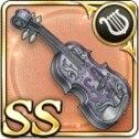 成金の麗提琴の評価|スキルとステータス