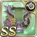 純潔の竪琴