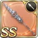 一角獣の覇槍