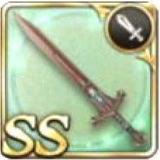 成金の両刃剣