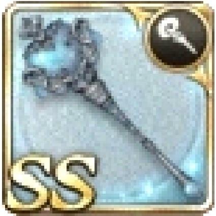 悲嘆の操杖