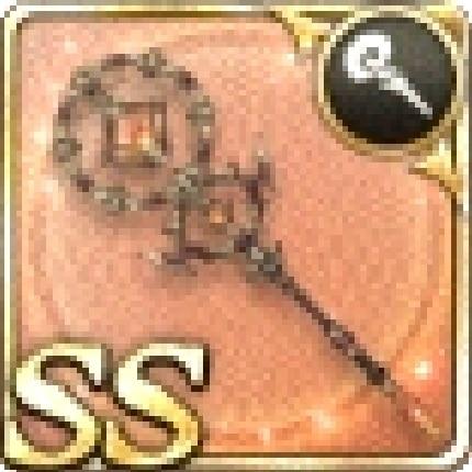 殻ノ魔具(禍)
