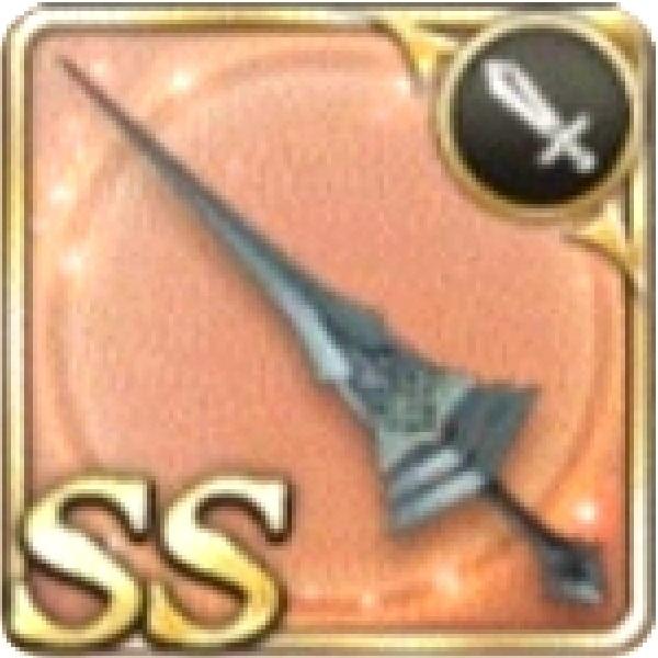 ラインハルトの剣