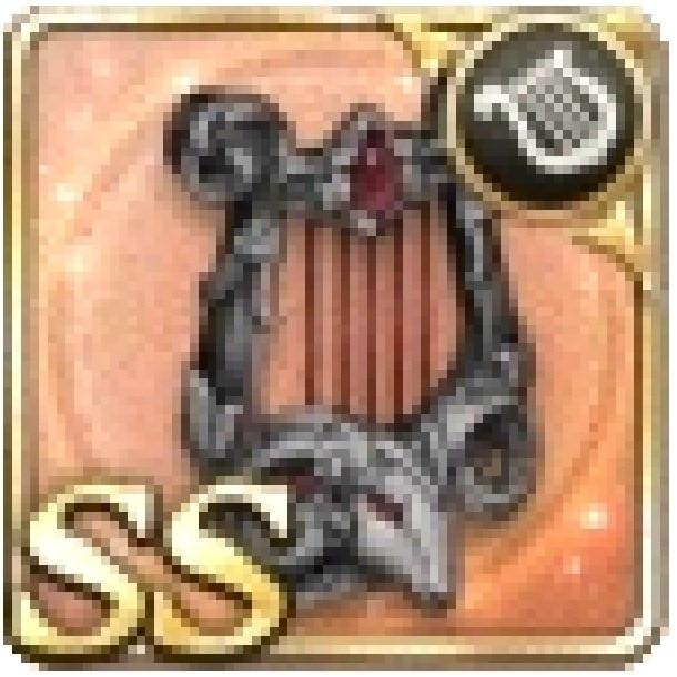 笑う弦楽器