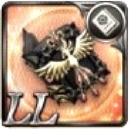 不死鳥の魔書(凶禍)