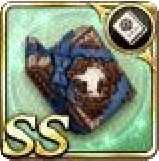 殻ノ笛(禍)