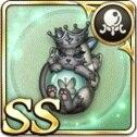 猫王の聖宝
