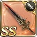 刀剣武器の評価一覧