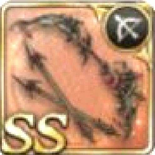 宝石商の弓