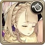 いばら姫(ミンストレル)