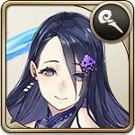 かぐや姫(インベーダー)