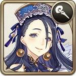 かぐや姫(クレリック)