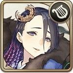 かぐや姫(怠熊のミンストレル)