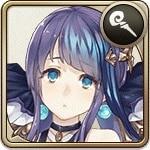 人魚姫(淫蠍のクレリック)