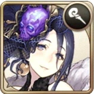 かぐや姫(3rd Anniv)