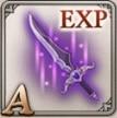 強化の剣(Ⅲ)