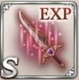 強化の剣(Ⅳ)