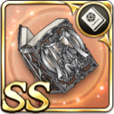 CardS1564
