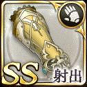 CardS2149