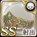 CardS2140