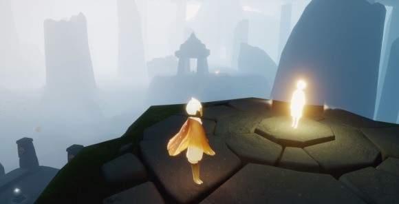 雨林光の翼12