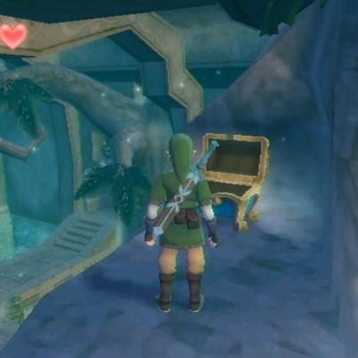 天望の神殿宝箱01