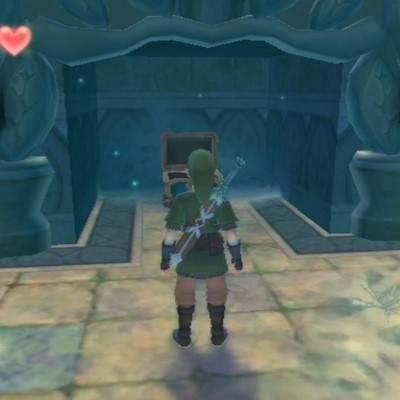 天望の神殿宝箱02