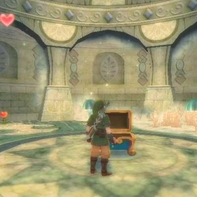 天望の神殿宝箱03