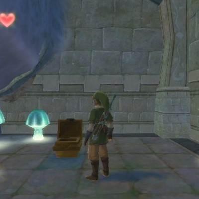 天望の神殿宝箱05