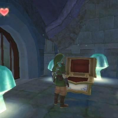 天望の神殿宝箱06