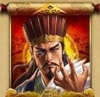 魔王覇道の牌