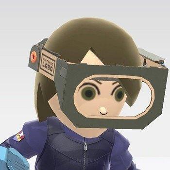Toy-Conのぼうし