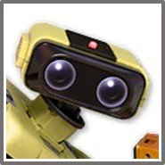 ロボット3