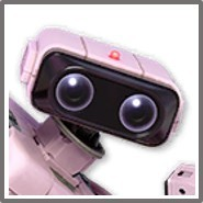 ロボット4