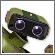 ロボット6