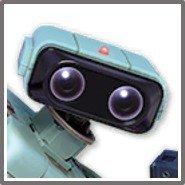 ロボット7