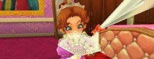 王妃|スカウトQ