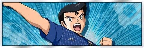 早田誠(代表ユニフォーム/星3/Tq)の最新評価とステータス