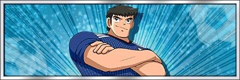 次藤洋(蒼き戦士/星3/Tq)DFの最新評価とステータス