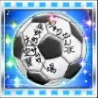 ★★★カードEXPボール