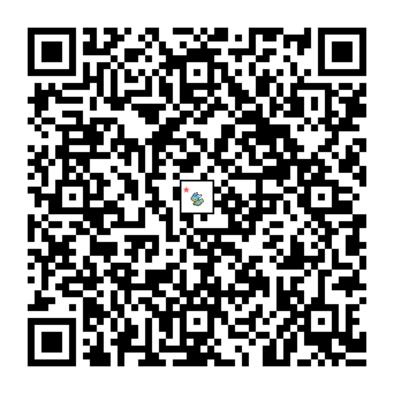 カラナクシ(にしのうみ)QR